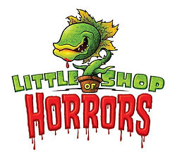 little shop logo.jpg