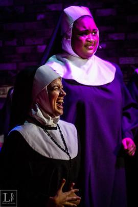 Sing it sister.jpg