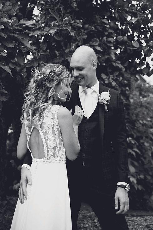 Eerste selectie bruiloft-2.jpg