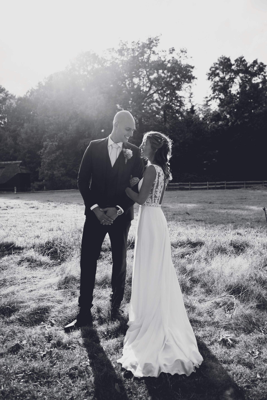 Eerste selectie bruiloft-6.jpg