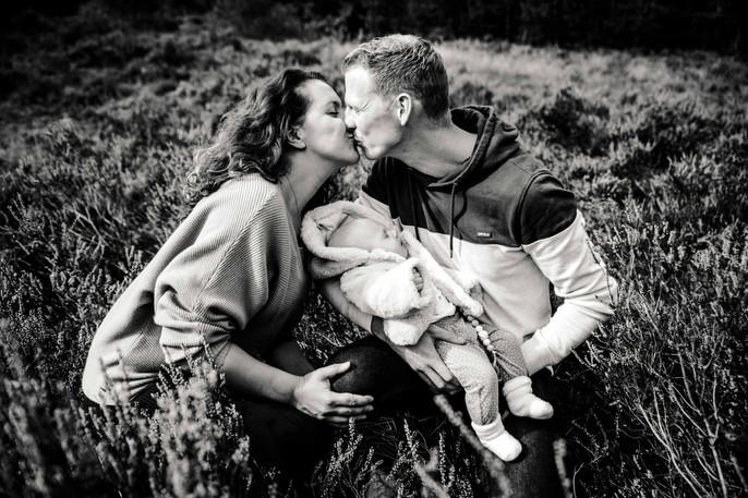 Dianne_baars_Fotografie_Familieshoot_LR-