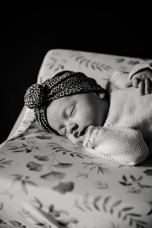 Newborn Low Res-104.jpg
