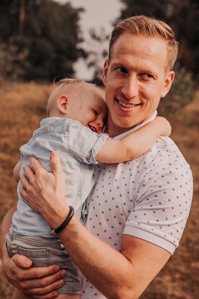 Mason Duinen low res-2.jpg