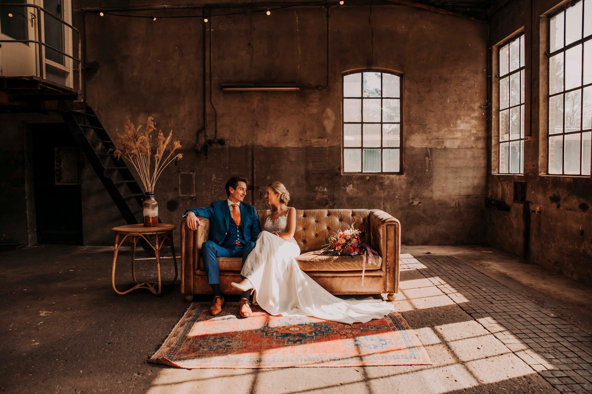 Dianne_baars_Fotografie_wedding_Joost_Wi