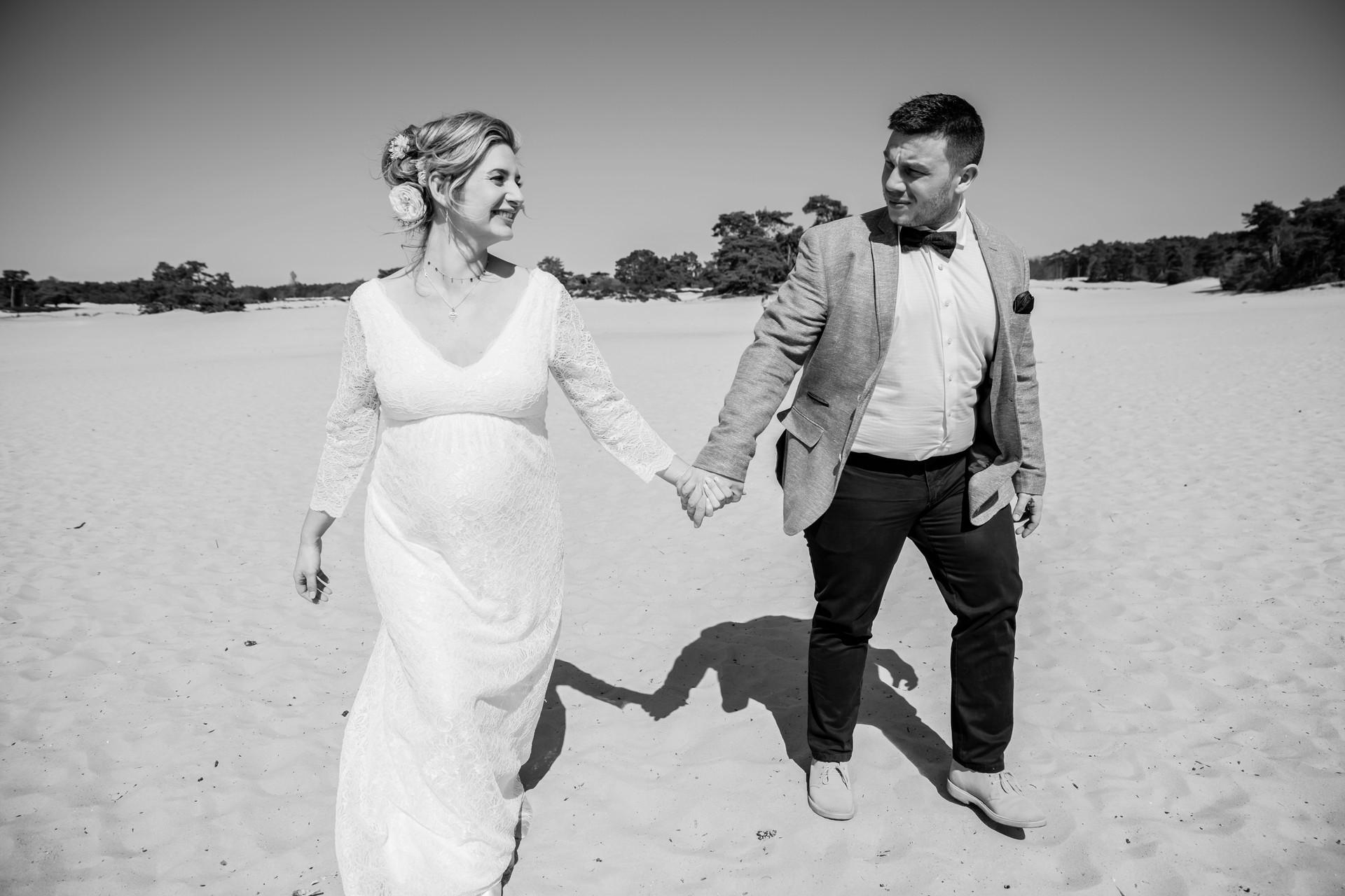 Wedding Wendy en Tim-41.jpg