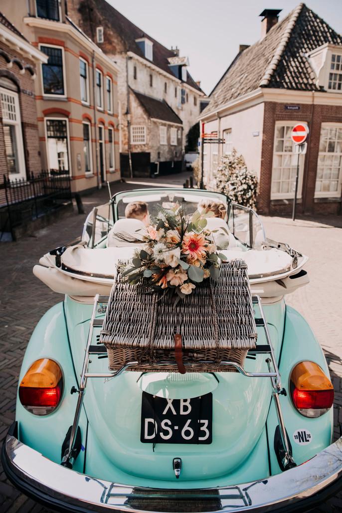 Wedding Tim en Wendy-228.jpg