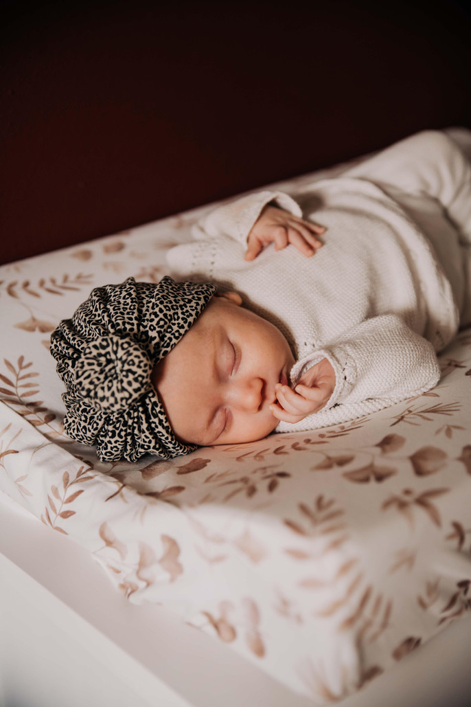 Newborn Low Res-102.jpg