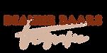 Dianne logo.png