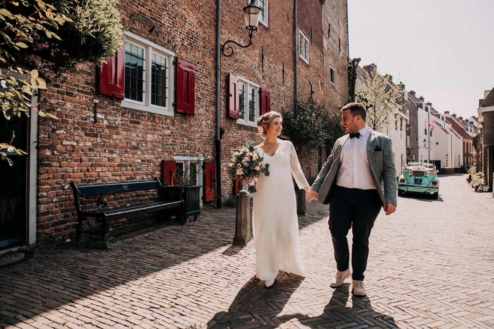 Wedding Tim en Wendy-199.jpg