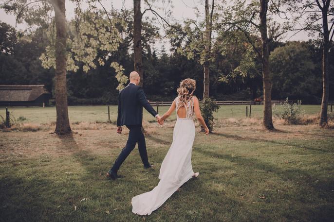 Eerste selectie bruiloft-3.jpg