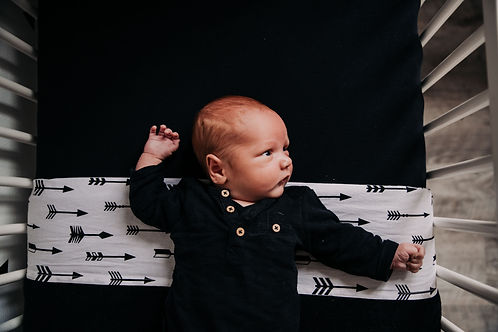 Dianne_baars_Fotografie_Newborn Joey_LR-