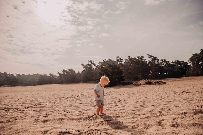 Mason Duinen low res-31.jpg