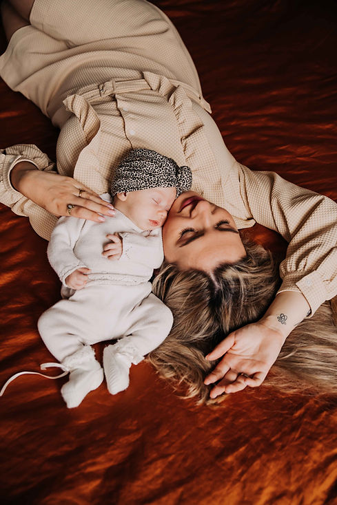 Newborn Low Res-76.jpg