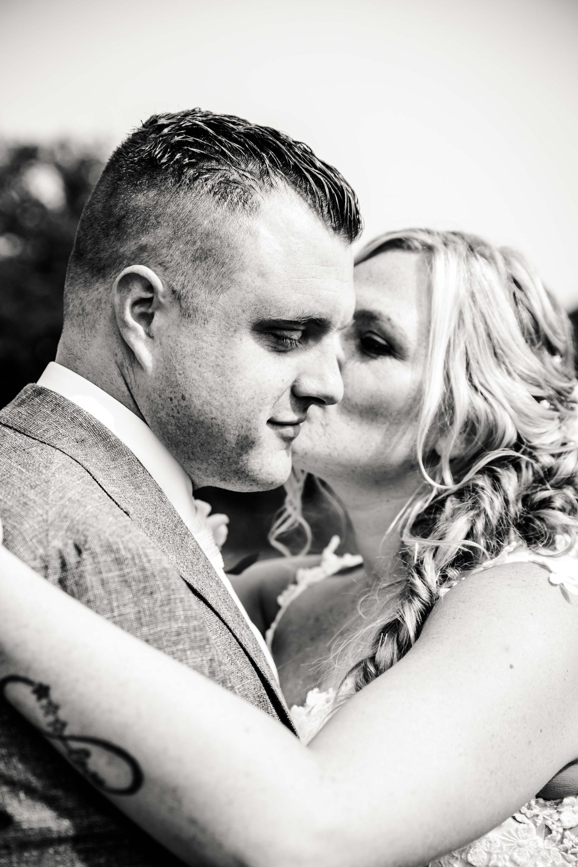 Dianne_baars_Fotografie_Wedding_Stefan&D