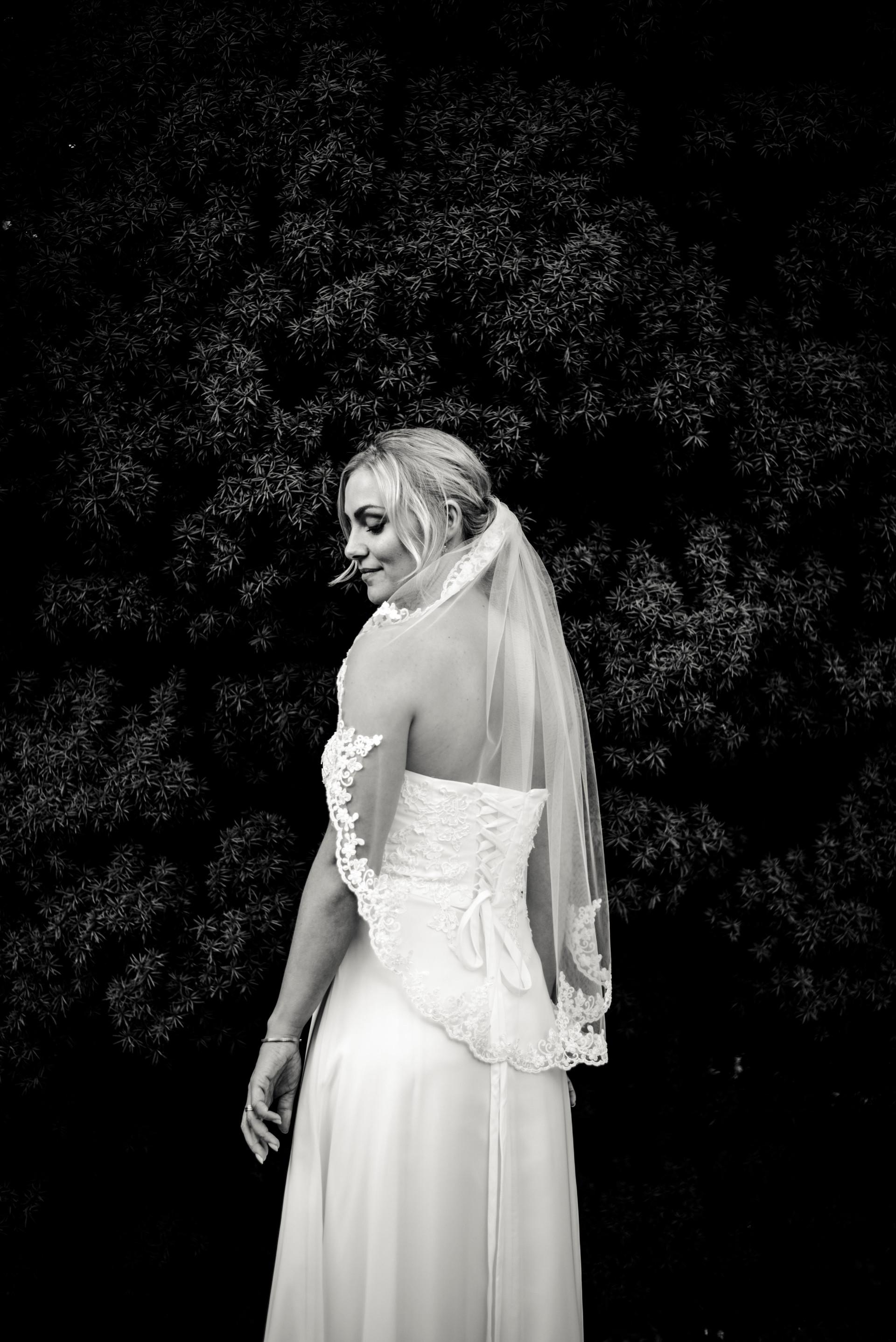 Dianne_fotografie_Bruiloft jasper en nik