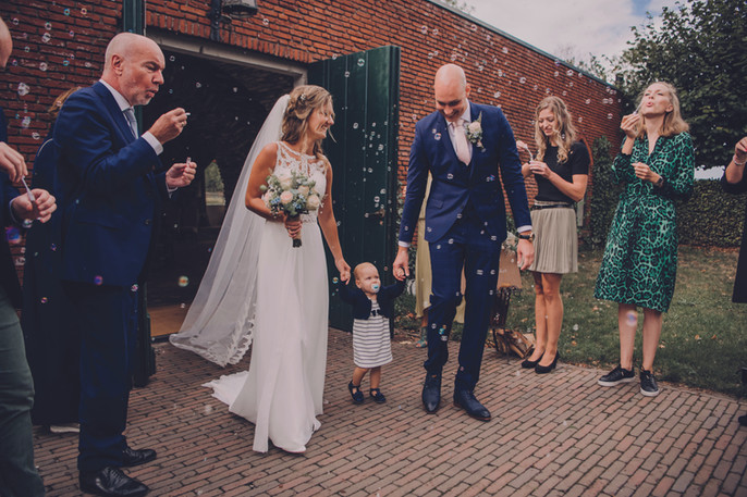 Wedding Tim en Esther-340.jpg