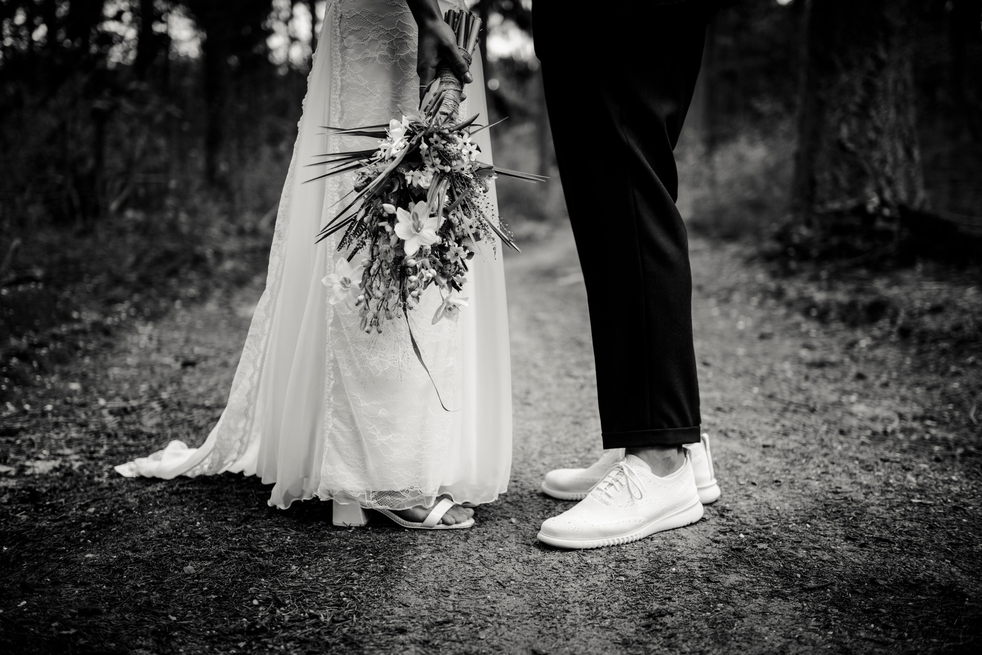 Diannefotografie_wedding_Luke en Jamie 2
