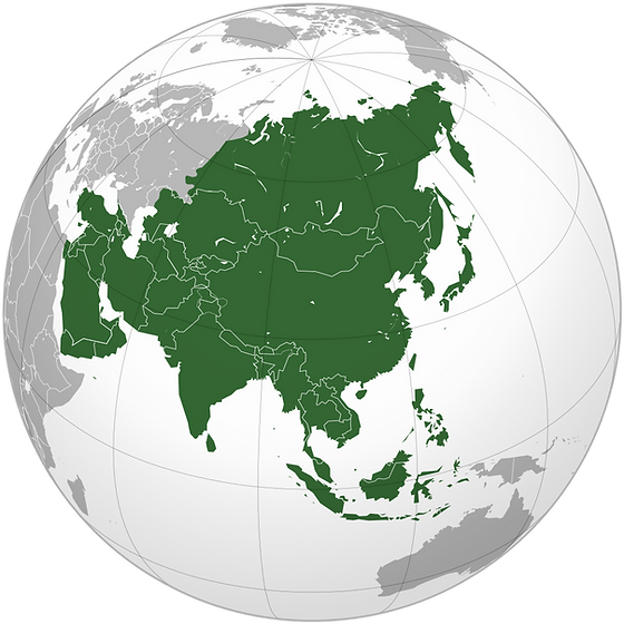 1024px-Asia_(orthographic_projection).sv