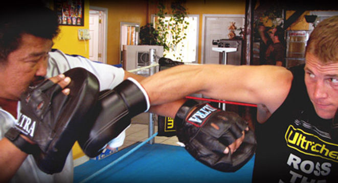 Boxing Course.jpg