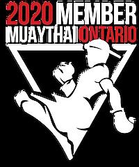 MTO 2020 Club Member Logo - White - Stac