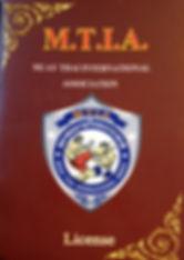 M.T.I.A License book.jpg