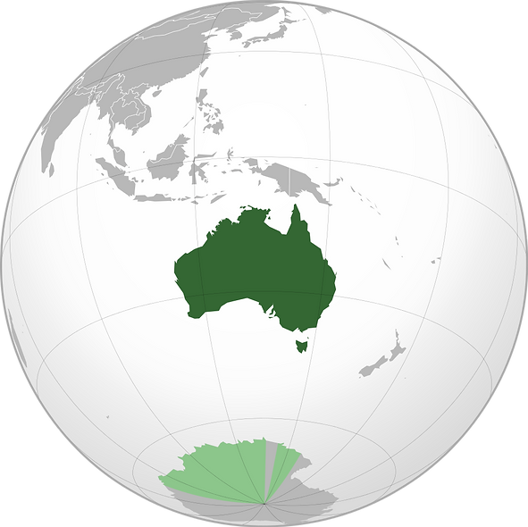 Australia_with_AAT_(orthographic_project