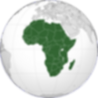 1024px-Africa_(orthographic_projection).