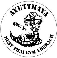 Ayutthaya Gym logo (2).png