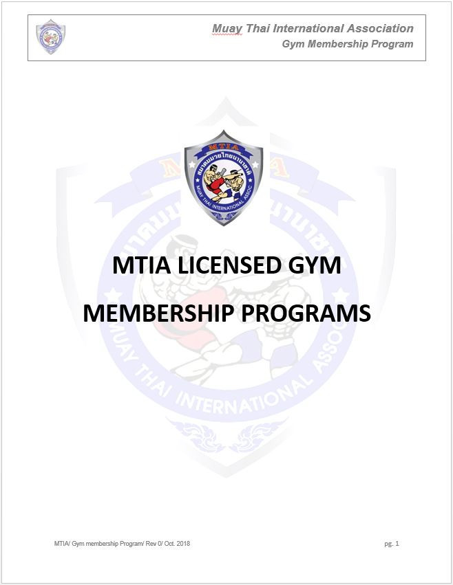 M.T.I.A LICENSED GYM Page 1.JPG
