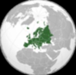 1024px-Europe_orthographic_Caucasus_Ural