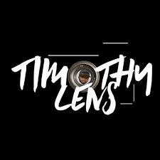 TimothyLens