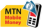 MTN MOBILE MONEY.png