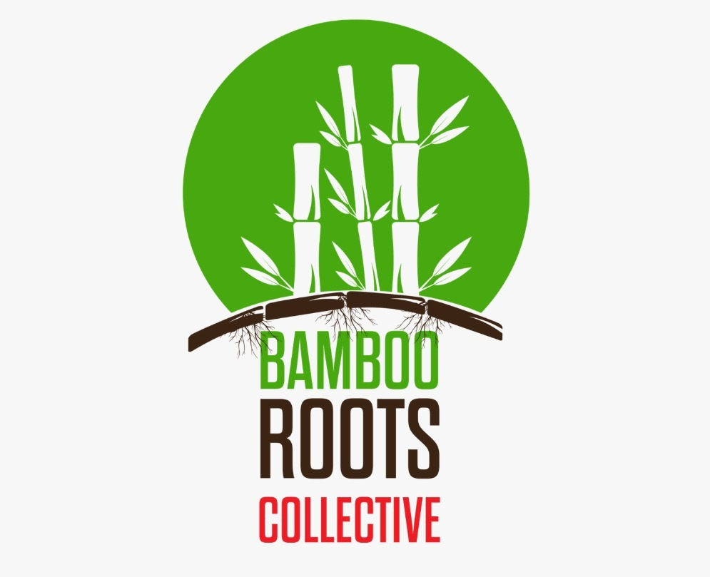 Bamboo Roots Collective