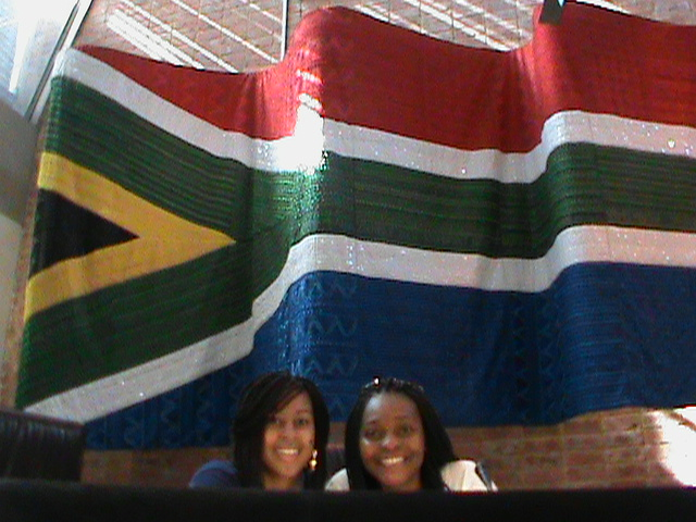 Constitution Hall South Africa.JPG