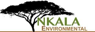 Nkala Environmental