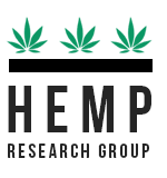 Hemp Research Group