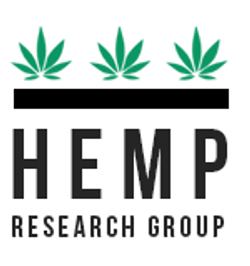 Hemp Research Group