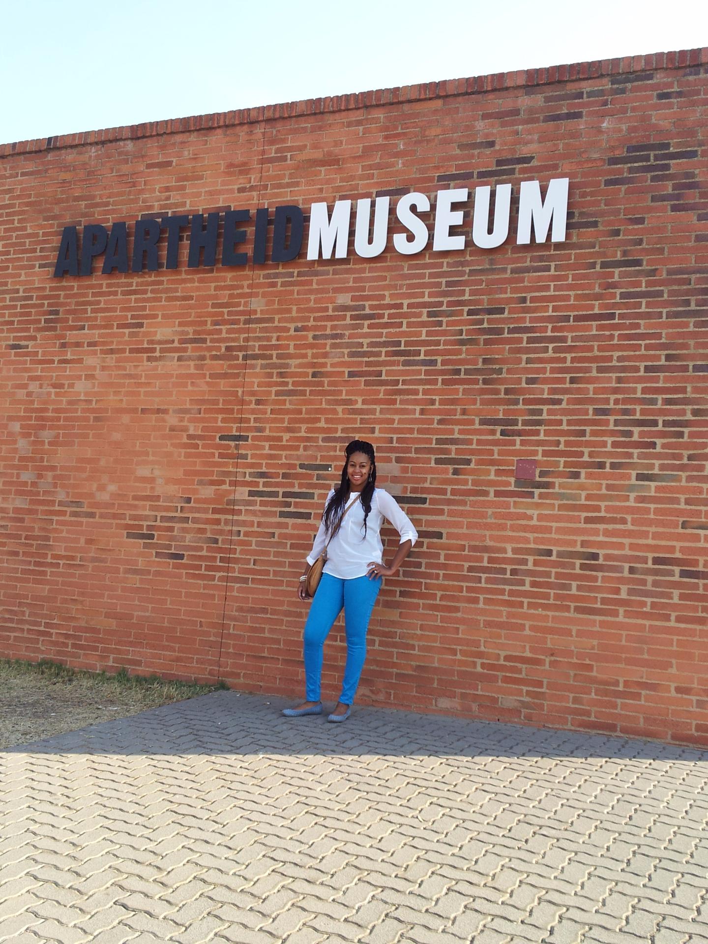 Joberg Apartheid Museum.jpg