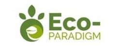Eco-PARADIGM