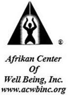 ACWB Inc Logo IV