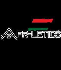 Afr-letics