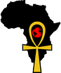 Afrikan Unity Initiative, LLC.