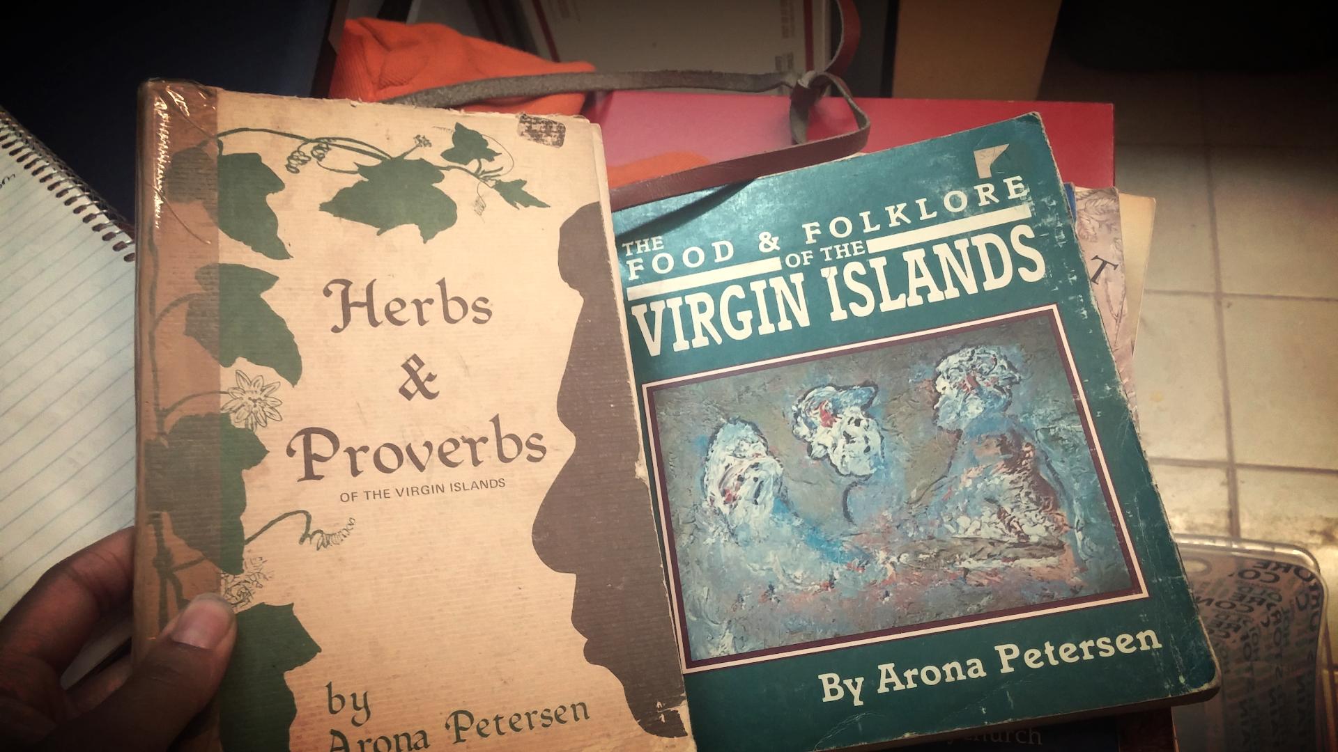 Herbs & Remedies.jpg