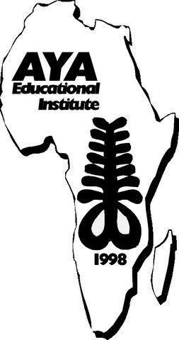 AYA Educational Institute