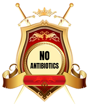 Quality Shield - NO Antibiotics-2.png