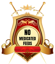 Quality Shield - NO Medicated Feeds.png