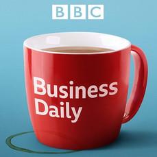 BBC_logo.jpeg