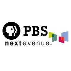 PBS Next Avenue