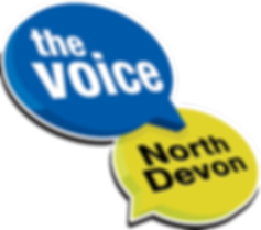 The Voice Logo.png