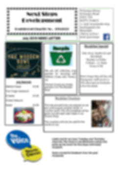 July Newsletter png.png
